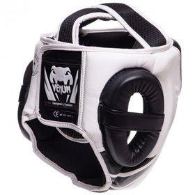 Чехол для рюкзака TATONKA RAIN FLAP XL cub