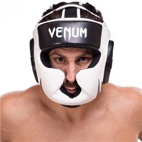 Рубашка Columbia Trollers Best Short Sleeve