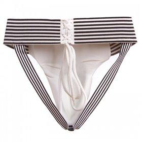 Мяч баскетбольный для стритбола Spalding KYRIE IRVING