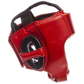 Ботинки Newton Ridge Plus