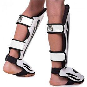 Куртки пуховые Portage Glacier Parka