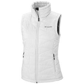 Жилетка Mighty Lite III Vest