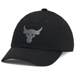 Кеды CONVERSE STAR PLAYER LP OX