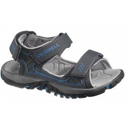 Сандалии Merrell SPINSTER SPLASH KIDS