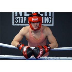 Кроссовки для волейбола GEL-BEYOND