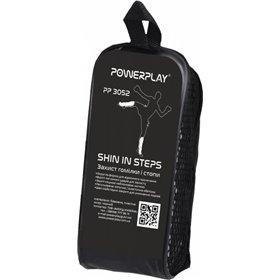 Кроссовки для волейбола GEL-BEYOND 3 MT