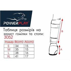 Кроссовки для волейбола GEL-Beyond 3