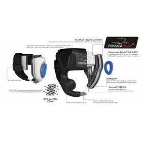 Кроссовки для волейбола GEL-BEYOND MT