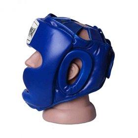 Кроссовки для волейбола GEL-ROCKET