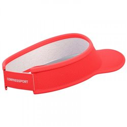 Куртка Salomon DRIFTER MID JKT M Vivid Orange FW16-17
