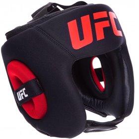 Шапочка для плавания Latex Cap