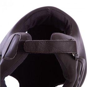 COLORFLOAT CAP