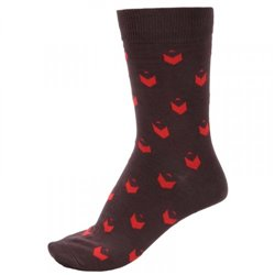 Рубашка Columbia Rivers Loft SS Shirt Columbia Rivers Loft SS Shirt