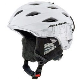 Шлем г/л SUPERCYBRIC