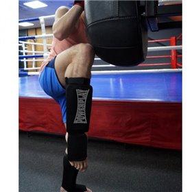 Шлем г/л CARAT