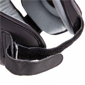 Шлем г/л GRAP