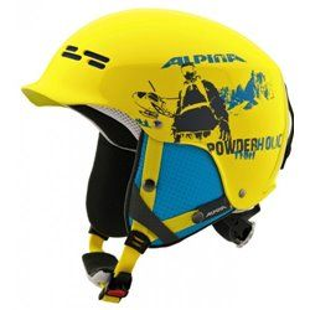 Шлем г/л SPAM CAP