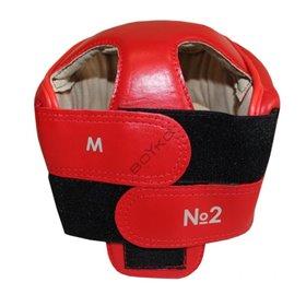 Шлем г/л SCARA L.E.