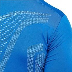 Шлем Contest Visor Arty