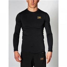 Куртка FCB BASIC DOWN JACKET