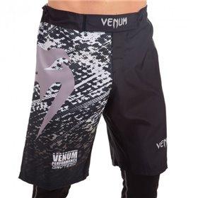 Рубашка Vapor Ridge II Ls Shirt