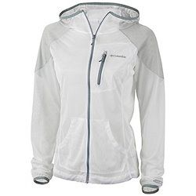 Ветровка Insect Blocker Mesh Jacket