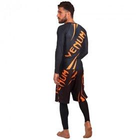 Штаны г/л RESPONSE PANT M Union Blue FW13-14
