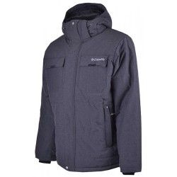 Куртка Columbia MOUNT TABOR JACKET Y