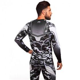 Куртка NKE ALLIANC 550 HD JKT LK (LK)