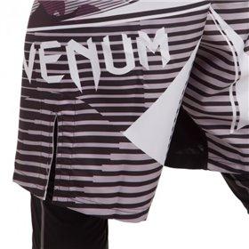 Рубашка Columbia Lankis Columbia Lankis