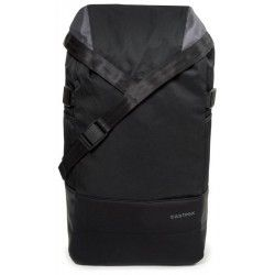 Рюкзак Eastpak BUST Fancy Black