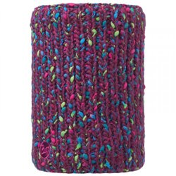Чехол для телефона Nike HERITAGE PHONE CASE IPH6 WHITE/UNIVERSITY BLUE