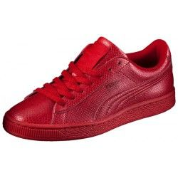 Кеды Puma Basket Future Minimal Wn s