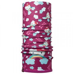 Куртка Helly Hansen SWIFT 2 JACKET