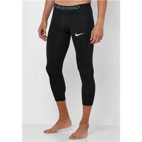 Рубашка Windward II Overshirt