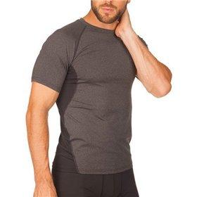 Куртка DFB ANTH TT WO