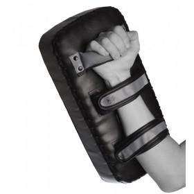 Кроссовки для бега NB