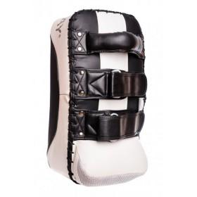 Бутылка WOLF BOTTLE GRIP 0,75