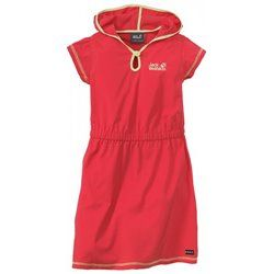Платье GIRLS SOLANO DRESS