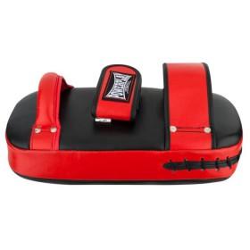 Платье Super Bonehead SL Dress
