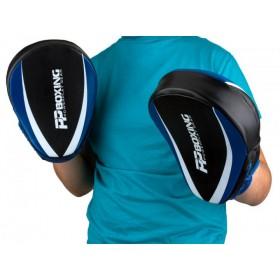 Кроссовки для активного отдыха Merrell LIQUIFY men's shoes
