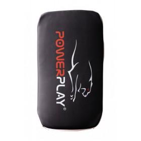 Кроссовки для активного отдыха Merrell HURRICANE men's shoes