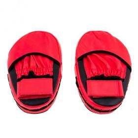 Сандалии Merrell JAZMIN KIDS kids sandals
