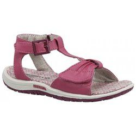 Сандалии Merrell AALIYAH KIDS kids sandals