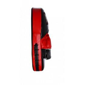 Мяч футбольный WC 14 CAP DFB