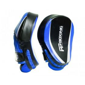 Мяч футбольный WC 14 CAP FEF
