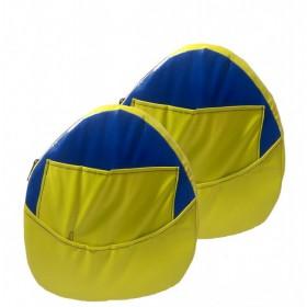 Мяч футбольный NIKE CUSTOM STRIKE