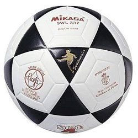 Мяч футбольный(зал)