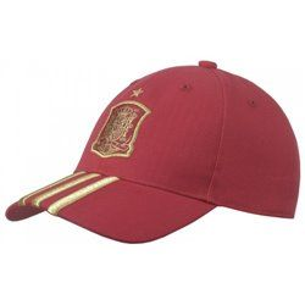 Кепка FEF 3S CAP