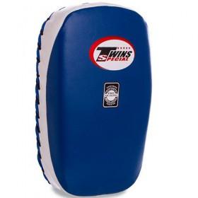 Кепка DFB 3S CAP